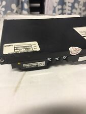 GE EV100 TRACTION CONTROL CARD - IC3645LXCD1ZC New Needs Programing