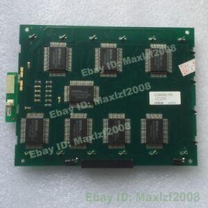 LCD Screen For Epson EG4404S-FR  Fanuc Teach Pendant EG4404SFR Compatible
