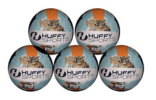 Huffy Outdoor Volleyball Dragon Decoration Waterproof 5 BALLS BLOW OUT SALE