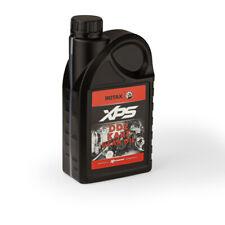 (31.95€/liter) Rotax XPS Kart tec Gear Oil DD2 Getriebeöl huile engrenages