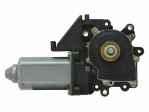For 1997-2004 Porsche Boxster Window Motor Front Right Cardone 72213CB 2002 2003