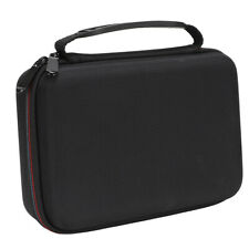 Barber Bag Salon Hair Styling Clipper Comb Scissors Storage Case for Philips