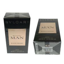 Bvlgari Man In Black Orient EDP 3.4 OZ