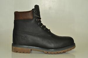 Timberland 45th Anniversary 6 Inch Premium Boots Waterproof Herren Stiefel A1R1A