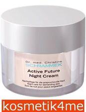 Gesichtspflege-Produkte für reife Haut ohne Parabene-Falten mit 31-50 ml Größe