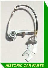 VW Derby 0.9 895 cc 1978-81 - CONTACT POINTS for BOSCH Distribr