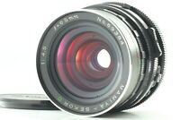 【MINT】 Mamiya Sekor C 65mm f/4.5 Wide Angle Lens for RB67 Pro S SD From JAPAN