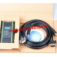 SIEMENS 6GK1571-0BA00-0AA0 PC ADAPTER USB A2 Replace of 6ES7972-0CB20-0XA Mic803