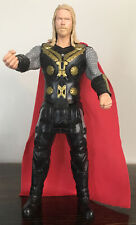 Marvel Legends Thor MCU The Dark World Action Figure
