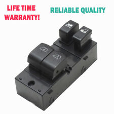 Master Window Switch For 2005 06 2007 Infiniti G35 Coupe Base Coupe 2-Door