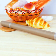 30*40CM Durable Silicone Baking Mat Non-Stick Pastry Cookie Sheet Baking Z1Q4
