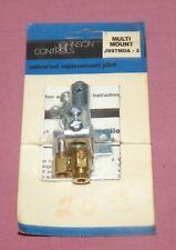 New listing Johnson Controls J997Mda-2 Multi Mount Universal Replacement Pilot