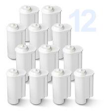 12x SIEMENS Bosch BRITA Intenza kompatibler Filter TZ 70003 EQ.8 EQ.7 EQ.5 TK7