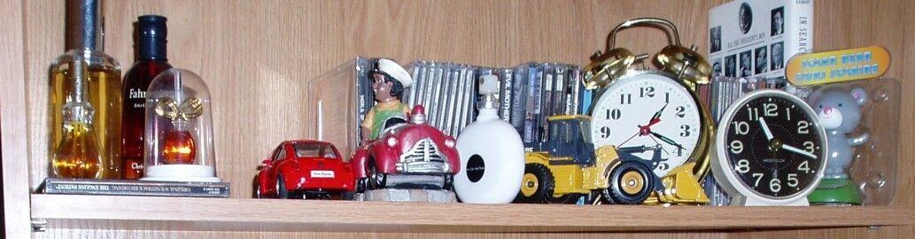 Seaman-auctions