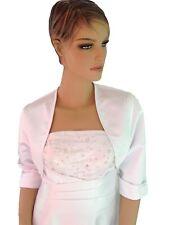 bff133c90cc1 Brautkleid Schwarz Weiß günstig kaufen | eBay