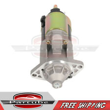 Starter For Yamaha 25HP Outboard Engines 1998-2011 PMDD 50-893886T CCW 410-21028