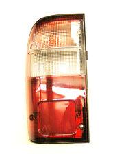 SET 2 TAIL LIGHT FOR TOYOTA HILUX 98 05 STOP R L LIGHT UNIT