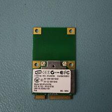 ADVENT 4211B 4211C 5611 ROMA 2000 3001 WLAN WIFI CARD BOARD RTL8187SE MS-6894