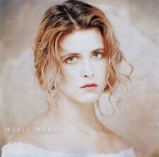 MARIA McKEE : MARIA McKEE / CD (GEFFEN GED 24229) - NEU
