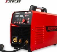 MIG235 3in1 Combo Multi-Function Welding machine 110/220V TIG/MMA/MIG Welder