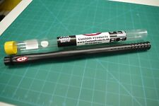 """Cp .685 14"""" upgrade barrel for Smart Parts Ion and Impulse. Rare! Nos!"""