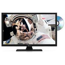 TELESYSTEM Combo PALCO 19LED09 10B HD S2 FH 12v+DVD