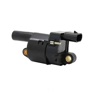 Ignition Coil Original Eng Mgmt 50069