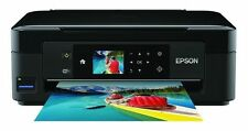 Epson All-in-One Printers
