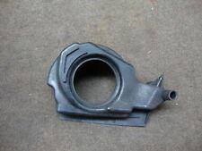 2012 12 POLARIS VICTORY VISION GAS CAP SPILL TRAY #9898