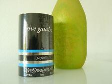 RIVE GAUCHE Pure  Parfum 15 ml SEALED  1/2Fl. Oz.  - new -  Vintage