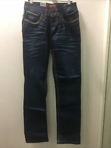 Neu Wam Denim Jeans Grösse 30/32