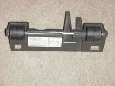 Hoover Windtunnel T Series  Replacement Roller Assembly with Axle model UH70105