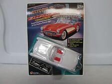 1988 Lanard Toys American Muscle Classics Convertibles 1956 Chevrolet Corvette