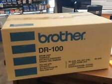 Brother DR-100 Drum Unit