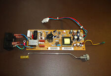 DEC Power Supply from a Digital 525 Computer Includes Actuator Arm Guaranteed