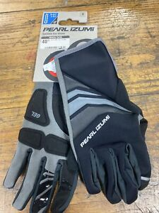 Pearl Izumi Cyclone Gel Glove Men's Small