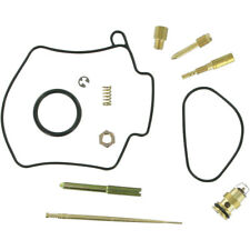 Moose Yamaha YZ125 Carburetor Carb Repair Kit 2005-2008