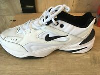 Nike M2K TEKNO Fashion Men Shoes Outdoor Sneakers * Fast shipping *
