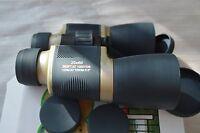 "Day/Night Prism 20x60  Binoculars ""Perrini""  Ruby Lenses"