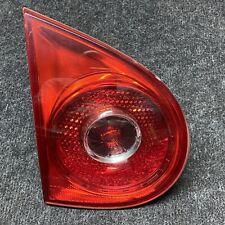 Original VW Golf 5V 1K Luz Izquierda Trasera Interior 1K6945107C 1K6945093J