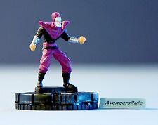 Teenage Mutant Ninja Turtles Heroclix 015 Alpha One Uncommon