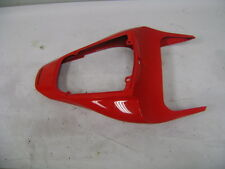 07-08 HONDA CBR600RR OEM TAIL SECTION FAIRING COWLING PLASTIC CBR 600RR 2007