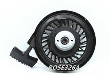 Recoil Pull Starter For Tecumseh 590739 590637 590702