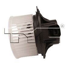 NEW TYC Heater Blower Motor AC FAN - Fits 2002-2007 Jeep Liberty TYC 700154