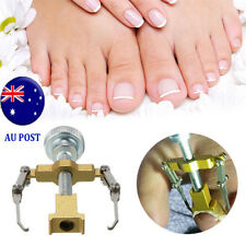 Professional Ingrown Toenail Toe Nail Correction Tool Manicure Clipper Pedicure