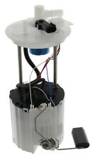 Fuel Pump Module Assembly for 2011-2015 Chevrolet Cruze & 2016 Cruze Limited