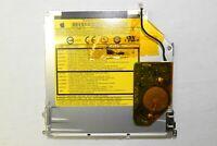 Apple PowerBook Optical Drive, UJ-835-C, Super 835CA, 678-0495A