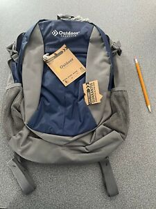 Outdoor products backpack Traverse Day pack mochila all ages 25 Liters