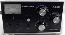 Ameritron AL-80 Ham Radio Amplifier