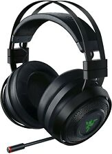 Razer Nari Ultimate THX Spatial Audio Wireless Gaming Headset